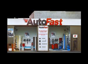 autofast-2-300x219