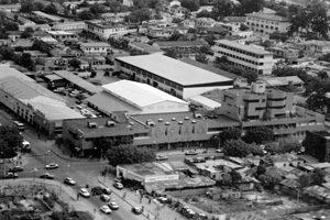 cfao-historique-1940-usines