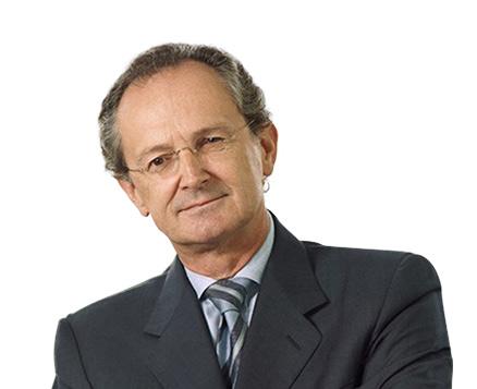 Pierre Guénant