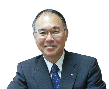Yasuhiko Yokoi