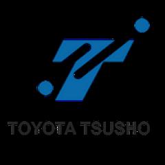 toyota_tshusho_logo