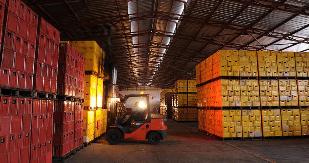 logistique-usine-mipa