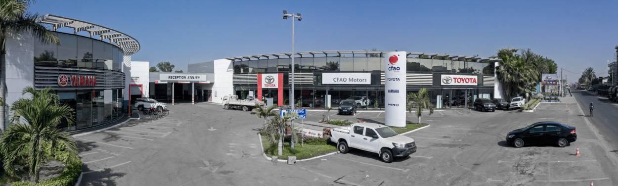 reseau-automobile-concession