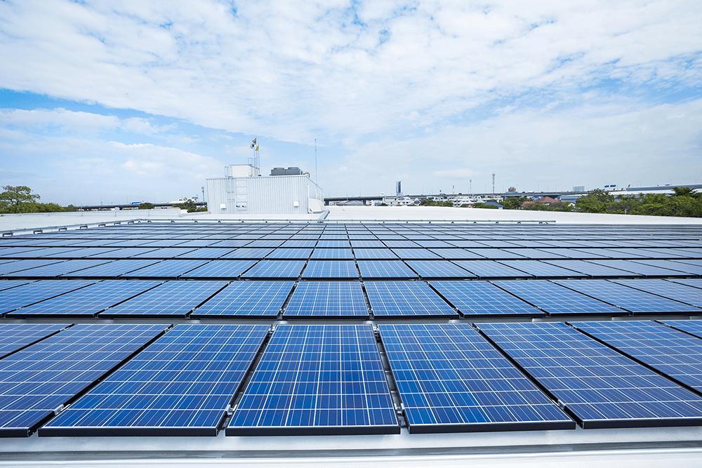 sdg7-sustainable-energy