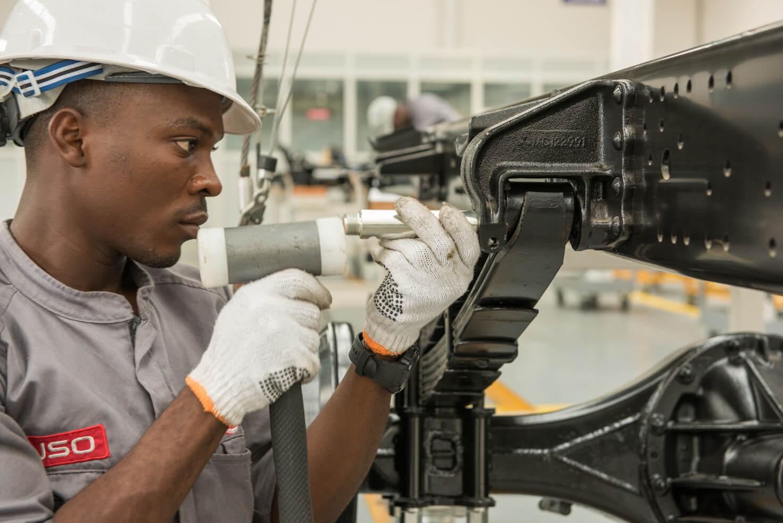 sdg9-industrialization-infrastructure
