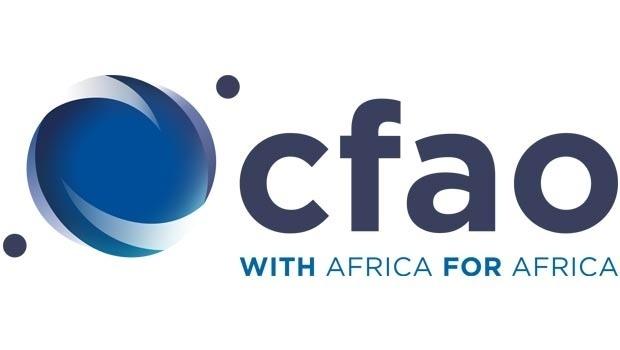 Covid 19 : CFAO se mobilise